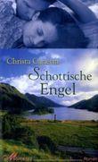 Schottische Engel