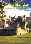 Schottische Geschichte in fünf Bänden / Die Highlander