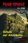 Schule der Albträume