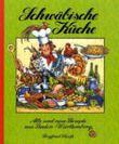 Buch in der Kochbücher, die einfach unwiderstehlich sind Liste