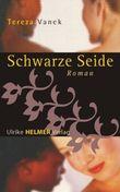 """Buch in der Ähnliche Bücher wie """"Donaunebel"""" - Wer dieses Buch mag, mag auch... Liste"""