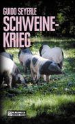 Schweinekrieg