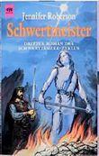Schwertmeister
