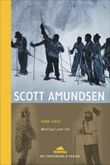 Scott, Amundsen