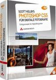 Scott Kelbys Photoshop CS5 für digitale Fotografie