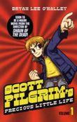 Scott's Pilgrim's Precious Little Life