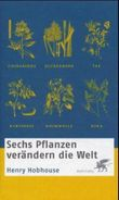 Buch in der Bücher für Gärtner und Menschen mit grünen Daumen Liste