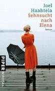 Sehnsucht nach Elena