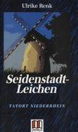 Seidenstadt-Leichen