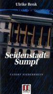 Seidenstadt-Sumpf