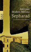 Sepharad