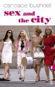 Buch in der Helen Fielding wird 60: Die schönsten Bücher für Bridget Jones Fans Liste