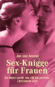 Sex-Knigge für Frauen