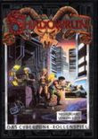 Shadowrun 2.01D