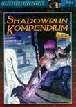 Shadowrun-Kompendium 3.01D