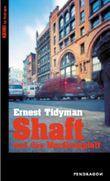 Shaft und das Mordkomplott