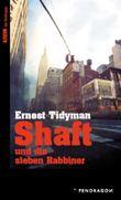Shaft und die sieben Rabbiner