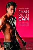 Shah Rukh Can