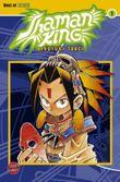 Shaman King. Bd.1