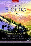 Shannara II -