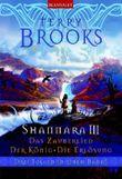Shannara III -