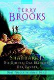 Shannara IV -