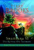 Shannara VI -