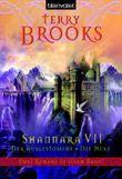 Shannara VII -