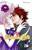 Shinobi Life 04
