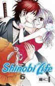 Shinobi Life 06