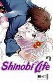 Shinobi Life 07