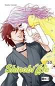 Shinobi Life 10