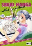 Shojo-Manga. Bd.1