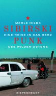 Sibirski Punk