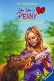 Sieben Pfoten für Penny 21: Ein Fohlen-Frühling
