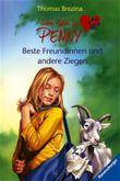 Sieben Pfoten für Penny 32: Beste Freundinnen und andere Ziegen