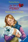 Sieben Pfoten für Penny 8: Robbenbaby in Gefahr