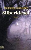 Silberkiesel