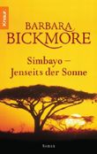 Simbayo - Jenseits der Sonne