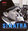 Sinatra, m. CD-Audio