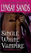 Single White Vampire