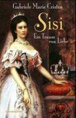 """Buch in der Ähnliche Bücher wie """"Sisi"""" - Wer dieses Buch mag, mag auch... Liste"""