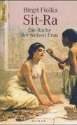 Sit-Ra - Die Rache der weisen Frau
