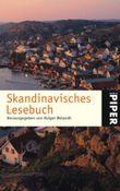 Skandinavisches Lesebuch