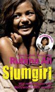 Slumgirl