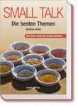 Small Talk - Die besten Themen