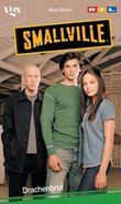Smallville, Drachenbrut