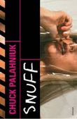"""Buch in der Ähnliche Bücher wie """"Flug 2039"""" - Wer dieses Buch mag, mag auch... Liste"""