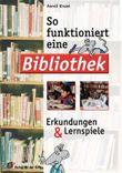 So funktioniert eine Bibliothek