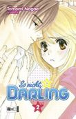 So nicht, Darling 02